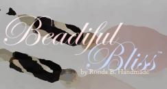 Beadiful Bliss